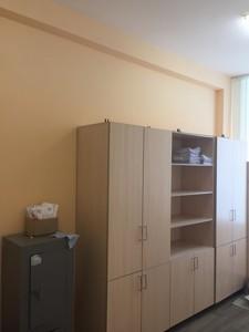 Нежилое помещение, Эрнста, Киев, H-42363 - Фото 11