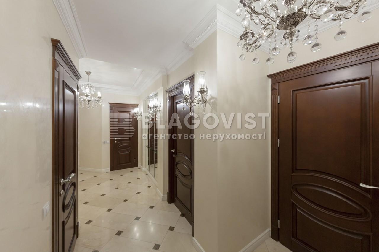 Квартира Z-311272, Дегтяревская, 25а, Киев - Фото 18