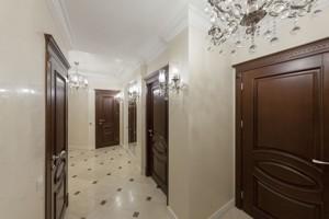 Квартира Дегтяревская, 25а, Киев, Z-311272 - Фото 15