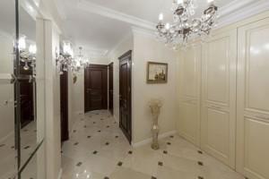 Квартира Дегтяревская, 25а, Киев, Z-311272 - Фото 16