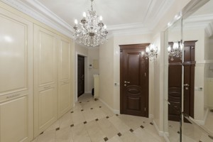 Квартира Дегтяревская, 25а, Киев, Z-311272 - Фото 17