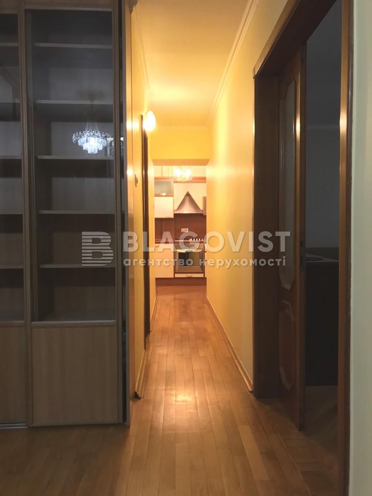 Квартира H-24253, Владимирская, 45, Киев - Фото 12