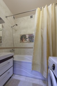 Квартира Крещатик, 21, Киев, H-35687 - Фото 9