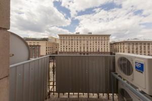 Квартира Крещатик, 21, Киев, H-35687 - Фото 13