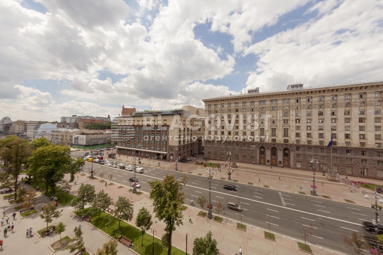Квартира H-35687, Хрещатик, 21, Київ - Фото 15
