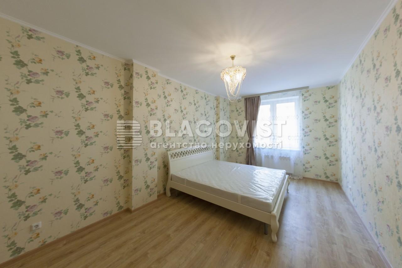Квартира C-105239, Полтавская, 10, Киев - Фото 10