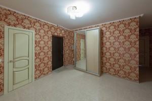 Квартира C-105239, Полтавская, 10, Киев - Фото 17