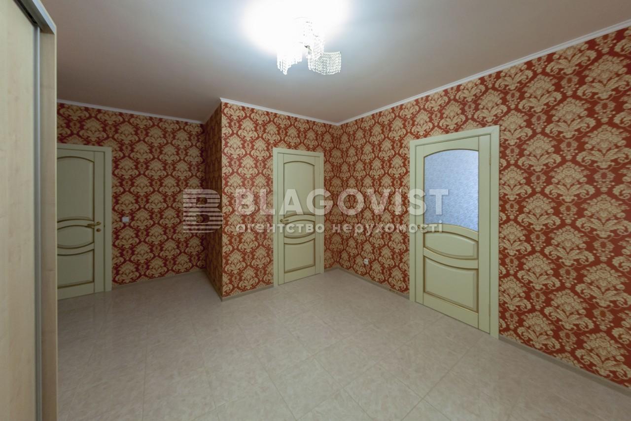 Квартира C-105239, Полтавская, 10, Киев - Фото 16