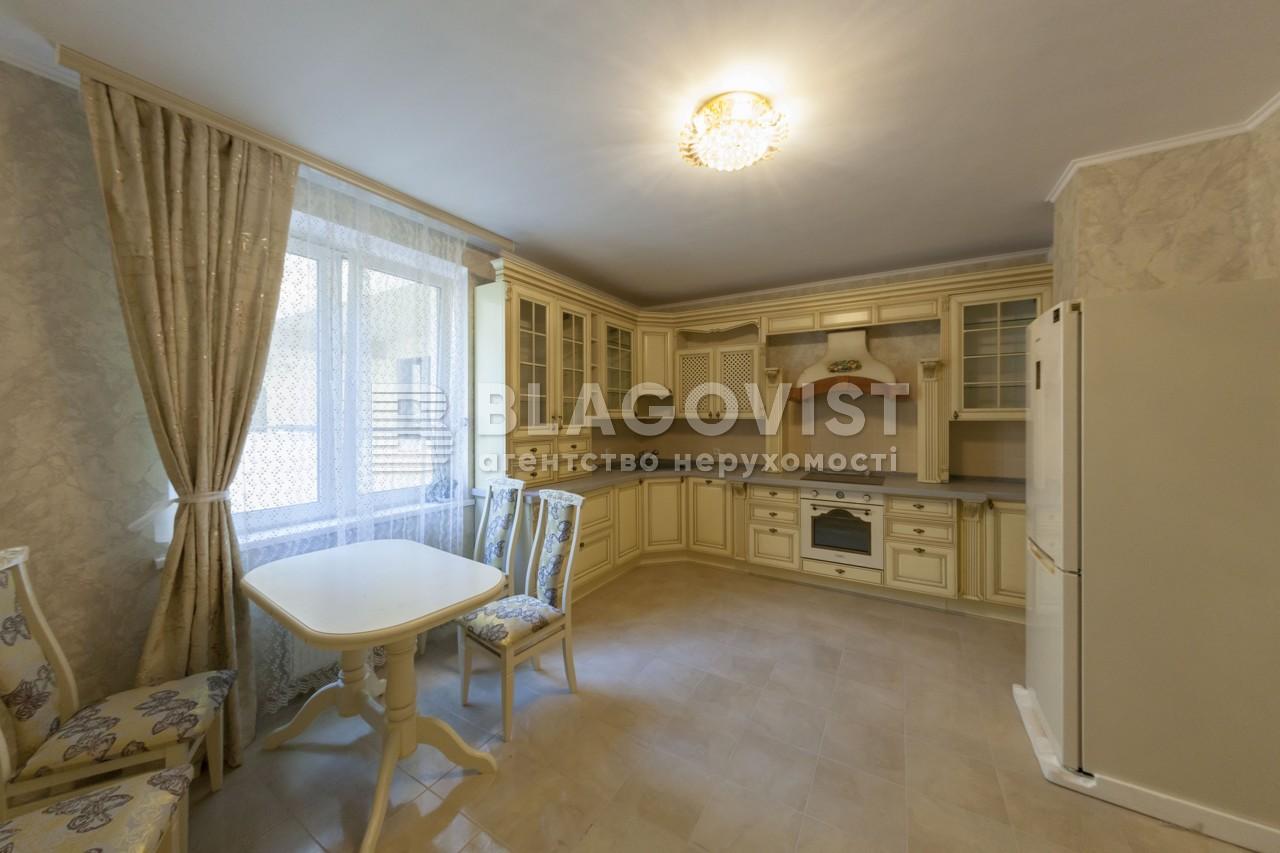 Квартира C-105239, Полтавская, 10, Киев - Фото 12