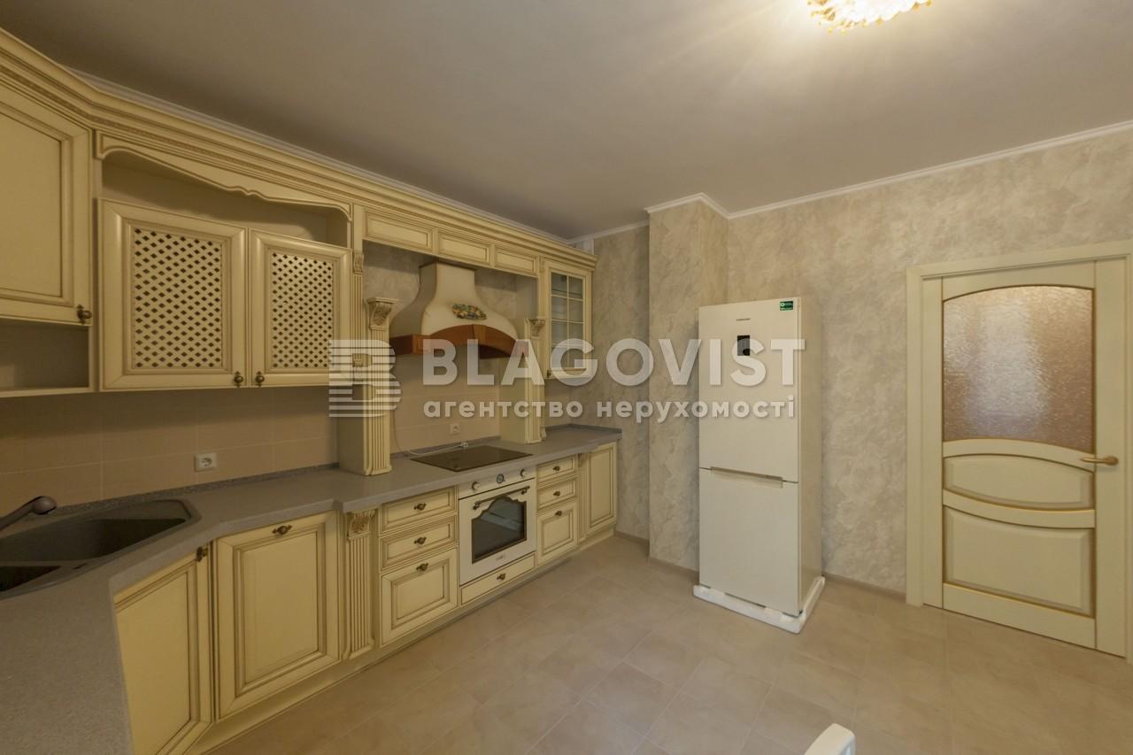 Квартира C-105239, Полтавская, 10, Киев - Фото 13