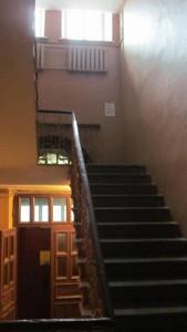 Квартира Гончара О., 53, Київ, R-6515 - Фото3