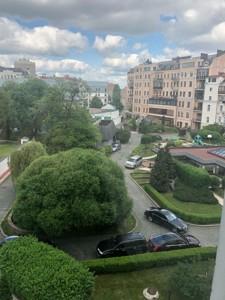 Квартира Володимирська, 22, Київ, Z-341877 - Фото 22