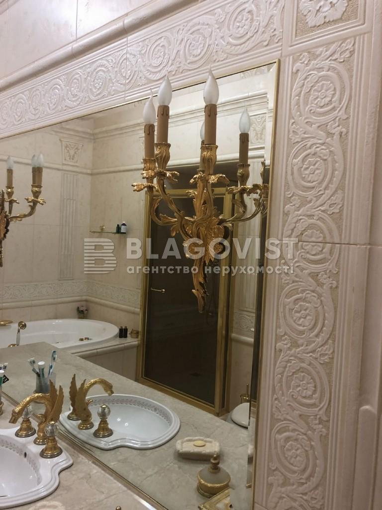 Квартира Z-341877, Владимирская, 22, Киев - Фото 17