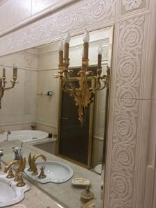 Квартира Володимирська, 22, Київ, Z-341877 - Фото 17