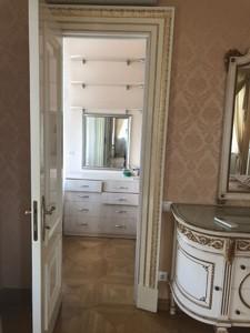 Квартира Z-341877, Владимирская, 22, Киев - Фото 16