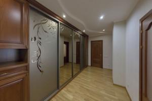 Квартира Ломоносова, 73г, Киев, Z-165110 - Фото 10