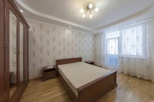 Квартира Ломоносова, 73г, Киев, Z-165110 - Фото 5