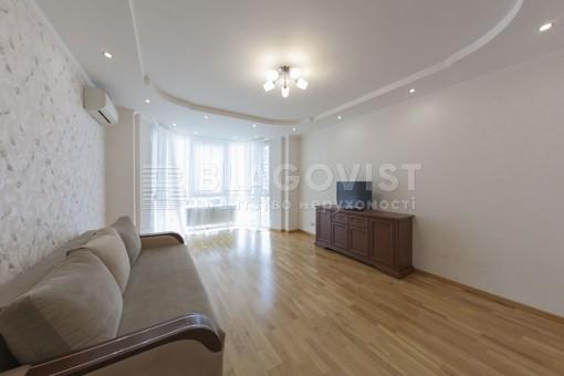 Квартира, Z-165110, 73г