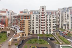 Квартира Ломоносова, 73г, Киев, Z-165110 - Фото 14
