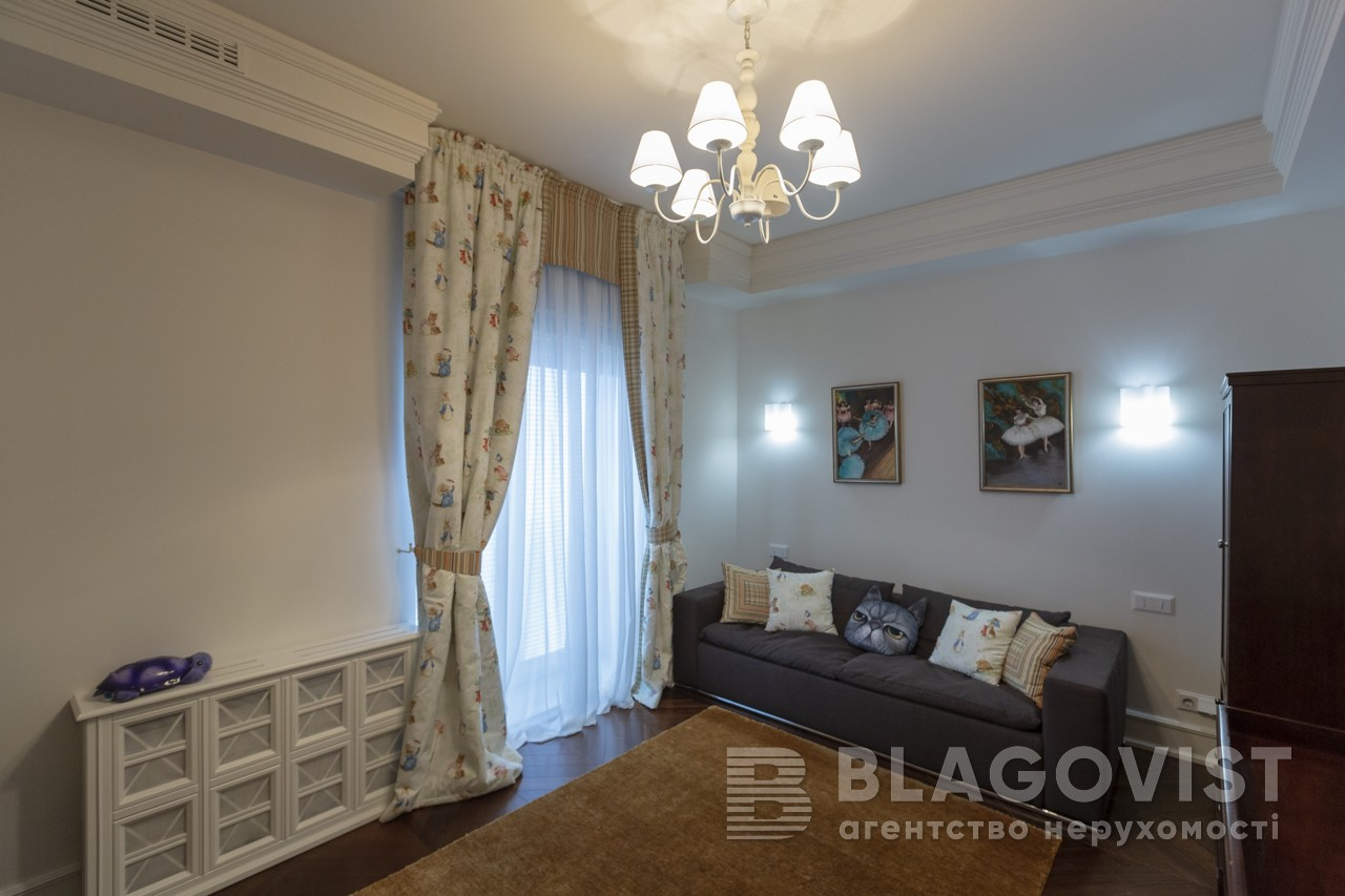 Квартира P-23960, Інститутська, 18а, Київ - Фото 17