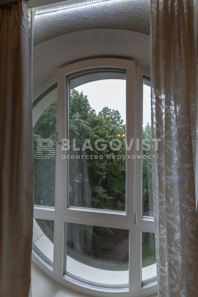Квартира P-23960, Інститутська, 18а, Київ - Фото 28
