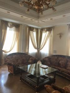 Квартира Володимирська, 22, Київ, Z-341877 - Фото 5