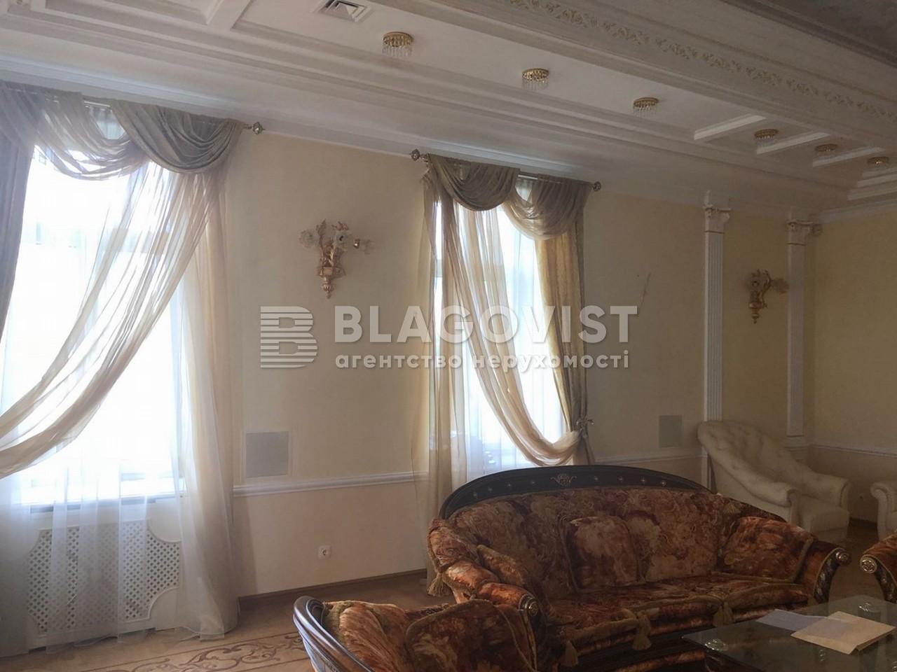 Квартира Z-341877, Владимирская, 22, Киев - Фото 6