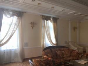 Квартира Володимирська, 22, Київ, Z-341877 - Фото 6