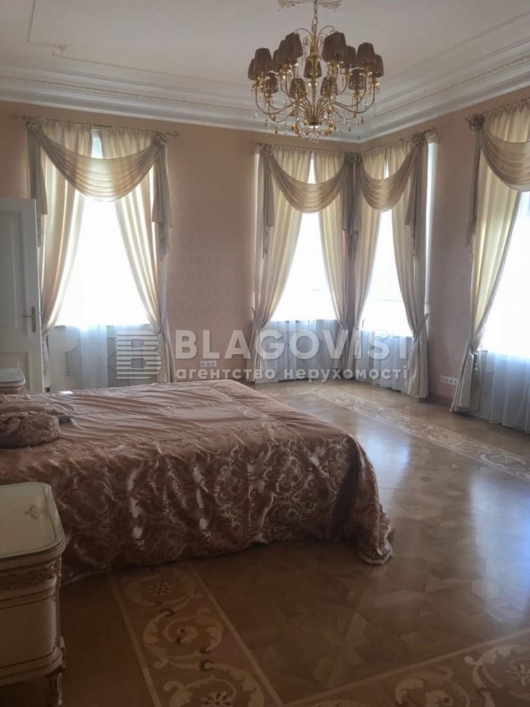 Квартира Z-341877, Владимирская, 22, Киев - Фото 14