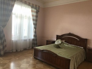 Квартира Z-341877, Владимирская, 22, Киев - Фото 12