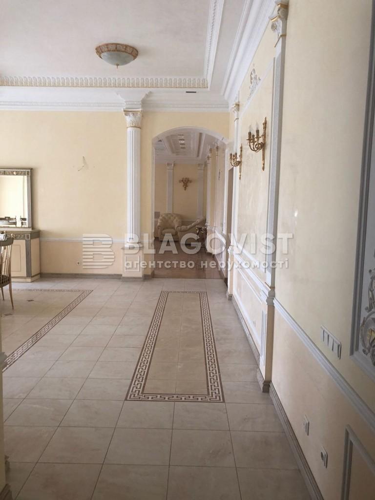 Квартира Z-341877, Владимирская, 22, Киев - Фото 20