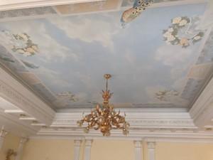 Квартира Z-341877, Владимирская, 22, Киев - Фото 4