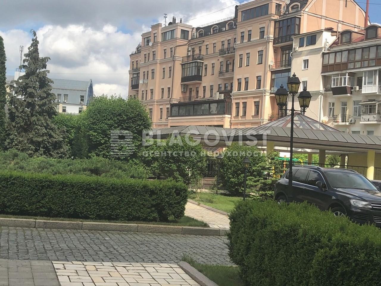Квартира Z-341877, Владимирская, 22, Киев - Фото 26