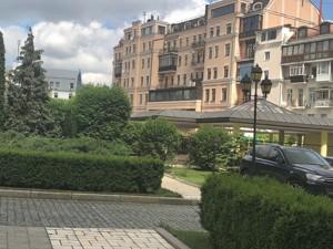 Квартира Володимирська, 22, Київ, Z-341877 - Фото 26
