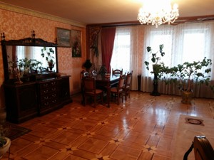 Квартира Герцена, 17/25, Киев, Z-355296 - Фото3