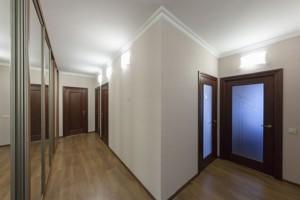 Квартира Дегтяревская, 25а, Киев, R-14265 - Фото 15
