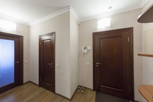 Квартира Дегтяревская, 25а, Киев, R-14265 - Фото 17