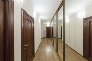 Квартира Дегтяревская, 25а, Киев, R-14265 - Фото 16