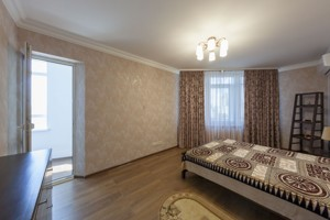 Квартира Дегтяревская, 25а, Киев, R-14265 - Фото 6