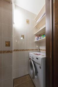 Квартира Дегтяревская, 25а, Киев, R-14265 - Фото 12