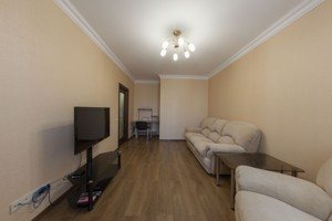 Квартира Дегтяревская, 25а, Киев, R-14265 - Фото 5