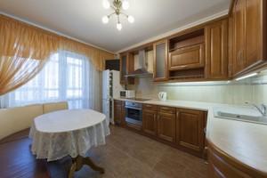 Квартира Дегтяревская, 25а, Киев, R-14265 - Фото 8