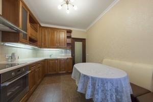 Квартира Дегтяревская, 25а, Киев, R-14265 - Фото 9
