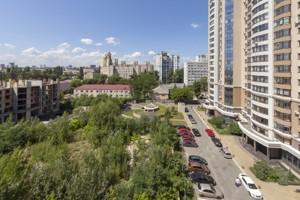 Квартира Дегтяревская, 25а, Киев, R-14265 - Фото 18