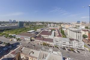 Квартира H-42333, Большая Васильковская, 72, Киев - Фото 28