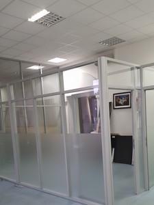 Офис, Большая Васильковская, Киев, R-15836 - Фото3