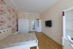Квартира E-20384, Героев Сталинграда просп., 2г корпус 2, Киев - Фото 14