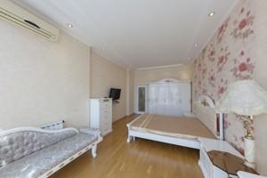 Квартира E-20384, Героев Сталинграда просп., 2г корпус 2, Киев - Фото 16