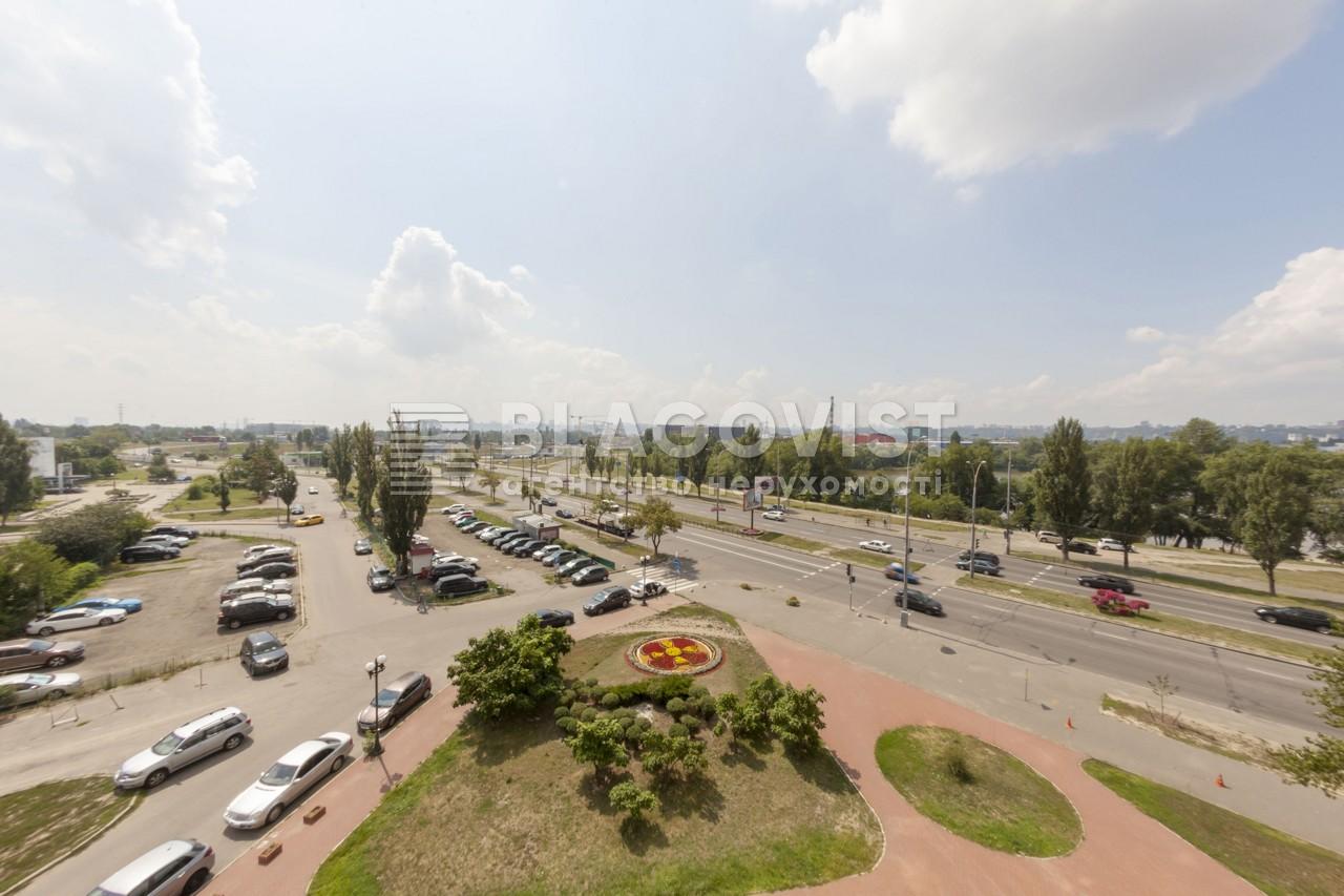 Квартира E-20384, Героев Сталинграда просп., 2г корпус 2, Киев - Фото 22