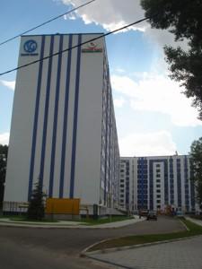 Квартира C-107109, Малоземельна, 75д, Київ - Фото 3